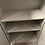 Thumbnail: Putty color Storage cabinet