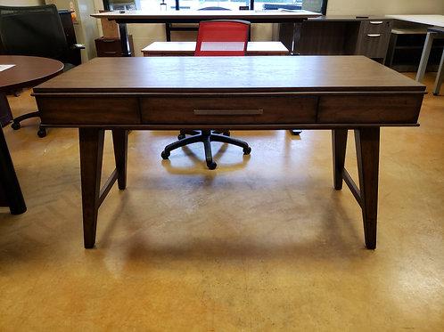 Ventura Blvd Lift-top Writing Desk