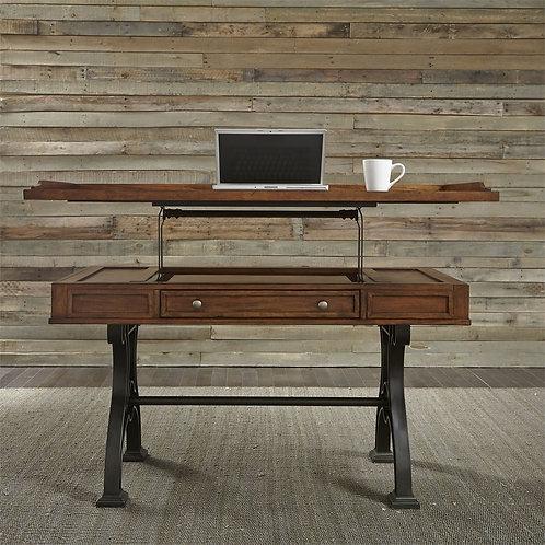 Arlington House Sit Stand Desk