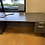 Thumbnail: Newport Gray Desk
