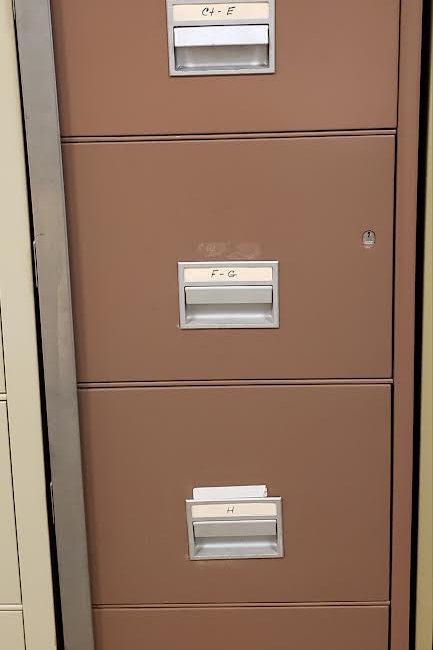 Schwab Fire File