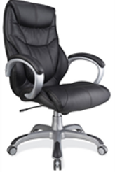 New 10211 Task Chair