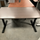 Thumbnail: Sit-Stand Desk