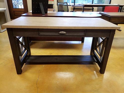 Heatherbrook Lift-top Writing Desk