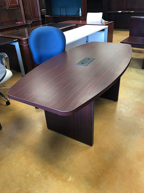 NEW PL 6ft Conference Tables