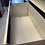 Thumbnail: Steelcase Lateral Cabinet