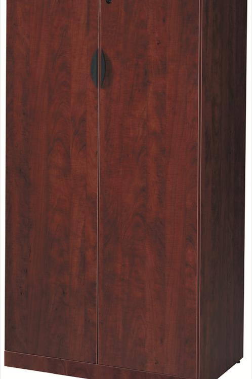 PL 151 Storage Cabinet