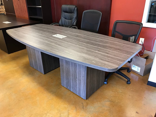 PL237 Cube 10' Conference Table