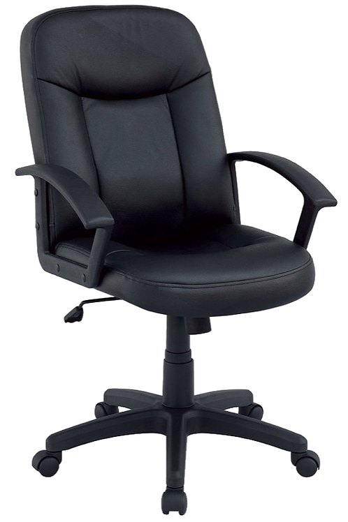 New and Used 5111 Task Chairs
