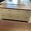 Thumbnail: Steelcase Storage Credenza