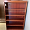 Thumbnail: Cherry Bookcase