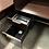 """Thumbnail: Espresso """"L"""" Reception Desk"""