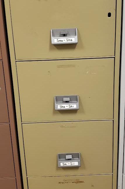 Schwab 1000 Legal Fire File
