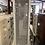 Thumbnail: Compaq Full Size Server Rack