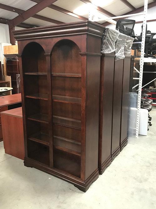 Used Rue De Lyon Bookcase
