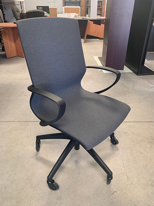 Marics Mid Back Task Chair