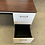 Thumbnail: Steelcase Brand desk