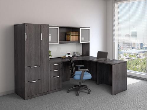 New Suite PL112