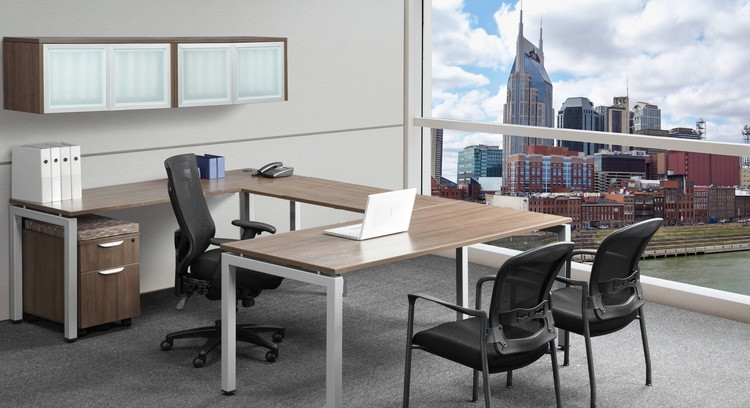 ISR-SUITE-PLT5-Nashville-Skyline-cr.jpg