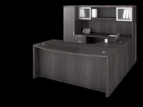New Suite PL107