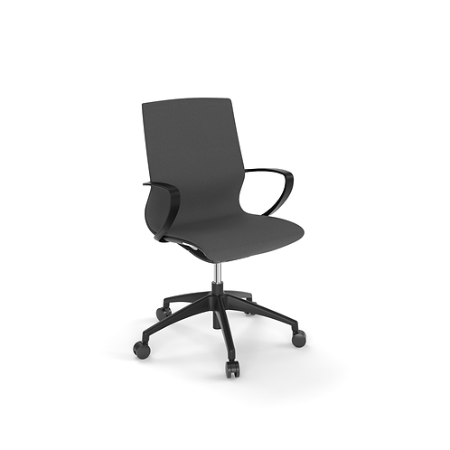 New - Maric Chair