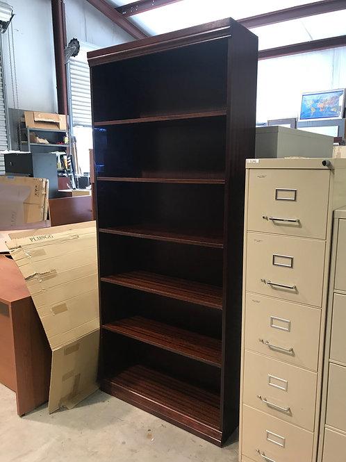 Used Bookshelf