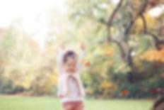 Mädchen, Fotografie, FM, Herbst, Kinderfotografie