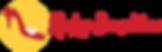 Ruby Sunshine Logo.png