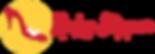 Ruby Slipper Logo.png
