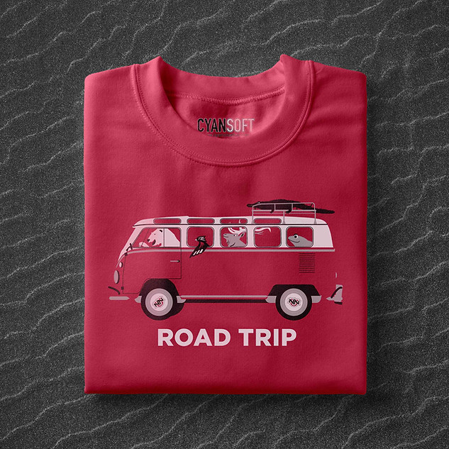 Road-Trip_Sand-Background.jpg