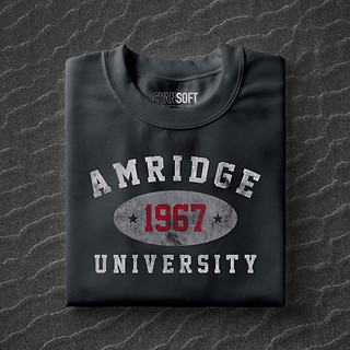 Amridge_University_Sand_Background.jpg