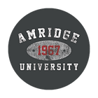 Amridge University-01.png