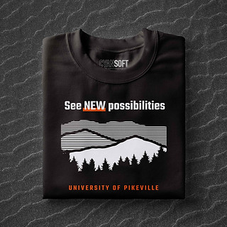 University-of-Pikeville-Sand-Background.