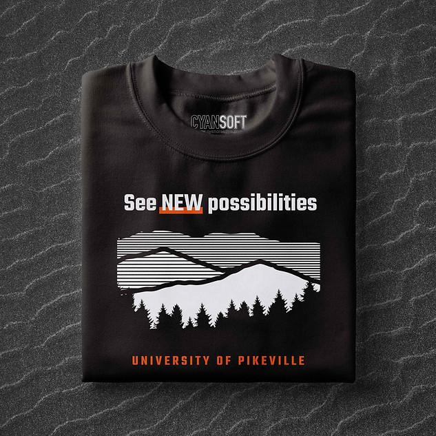 University-of-Pikeville-Sand-Background.