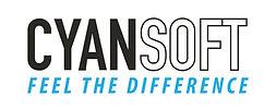 CYANSoft_Logo.jpg