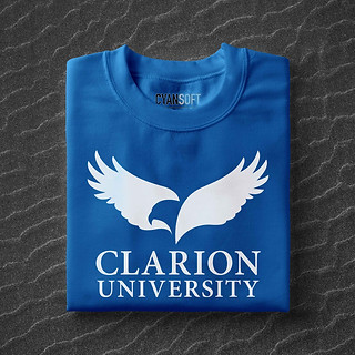 Clarion-University-Sand-Background.jpg