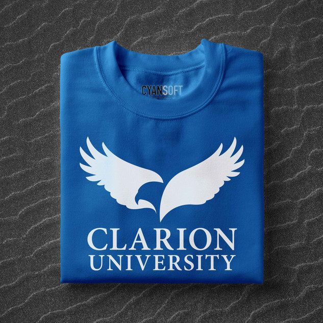 Clarion-University-Sand-Background.jpg