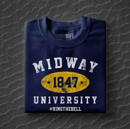 Midway-University-Sand-Background.jpg