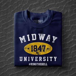 Midway-University-Sand-Background.jpg