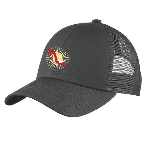Ruby Slipper Hat