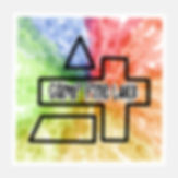 CPL sticker (1).jpg