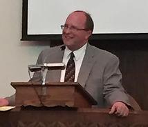 Dave Kerkove preaching.jpg