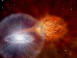 supernova 3.jpg
