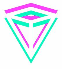 WAVA Diamond