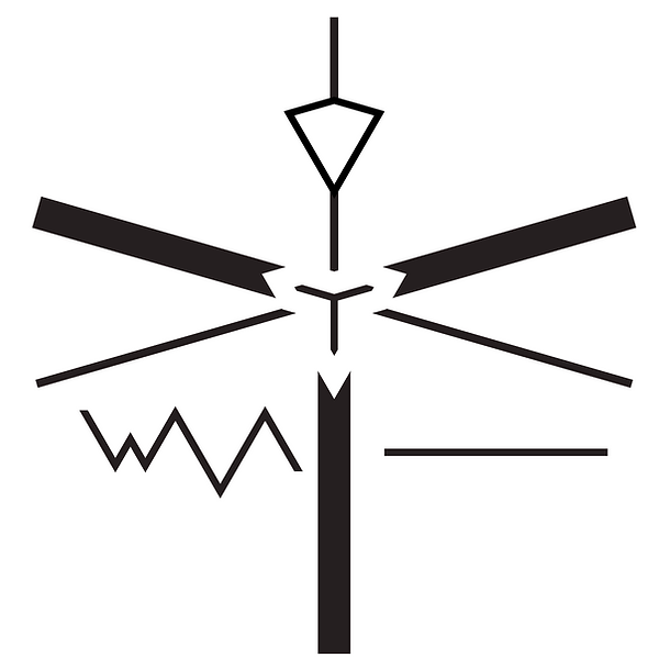WAVA Compass