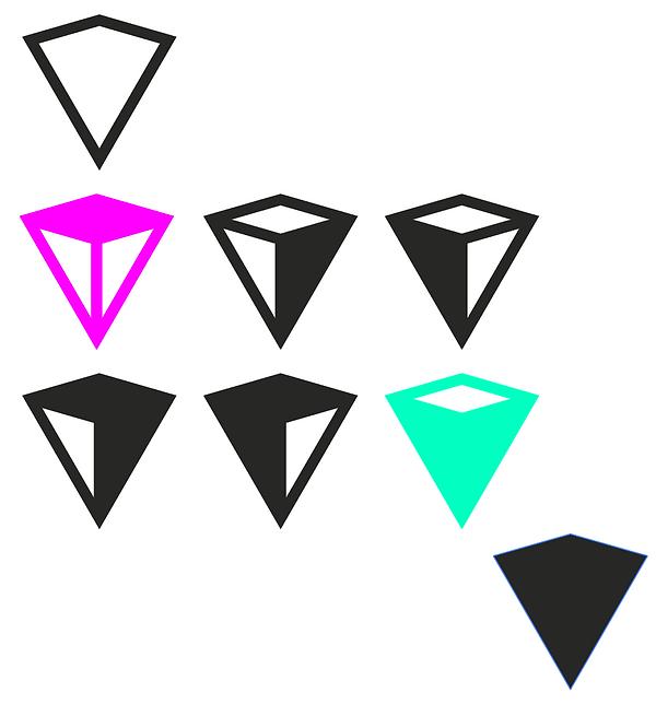 WAVA Diamonds