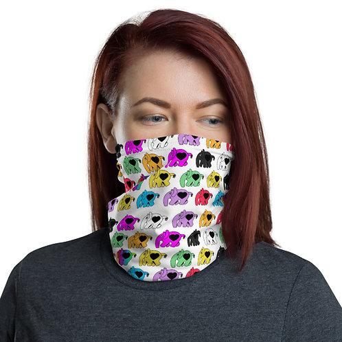 Phants Neck Gaiter and Mask