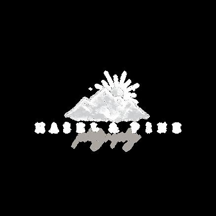 Hazel-and-pine-Logo-white.png