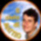 cropped-logo-il-cielo-di-matteo-small-2.