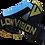 Thumbnail: Gafas Motocross Flowvision Gold Edition